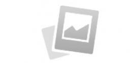 Η ΝΕΟΚΕΜ Υποστηρικτής της εκδήλωσης  «Αλέξανδρος Τομπάζης – Αφιέρωμα στο έργο του»