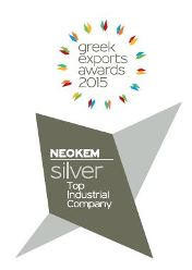 Greek Exports Awards 2015
