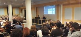 Η ΝΕΟΚΕΜ χορηγός, για τρίτη συνεχόμενη χρονιά, του Ελληνικού Ινστιτούτου Αρχιτεκτονικής