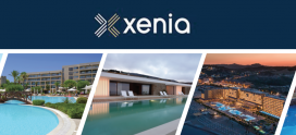 Η ΝΕΟΚΕΜ στην Έκθεση XENIA 2019!