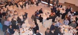 Η ΝΕΟΚΕΜ στήριξε με τη χορηγία της την κοπή της πρωτοχρονιάτικης πίτας της ΕΝΚΑΣ ΠΕΙΡΑΙΑ που πραγματοποιήθηκε την Κυριακή 2 Φεβρουαρίου 2020