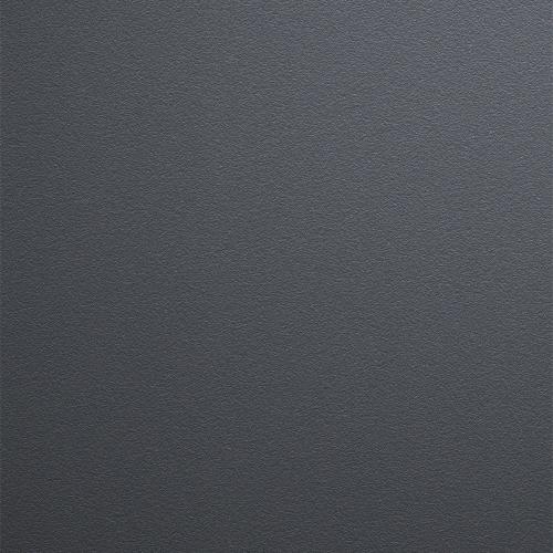 NEOKEM 7015 AMMOS