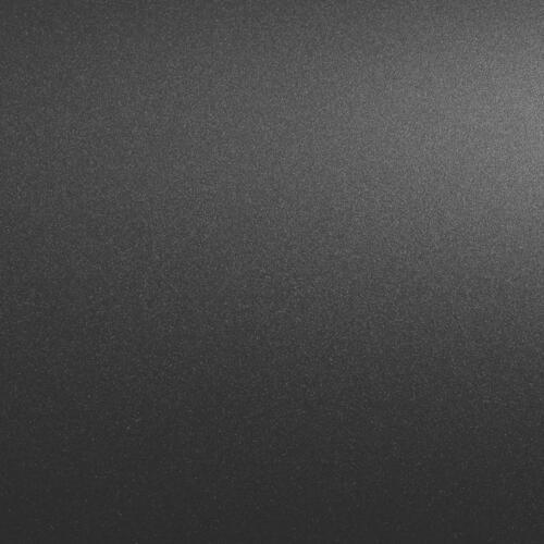 NEOKEM 501 SAHARA BLACK