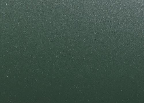 NEOKEM 505 SAHARA GREEN